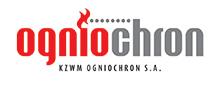 Logo KZWM Ogniochron